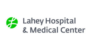 Lahey Hospital & Medical Center